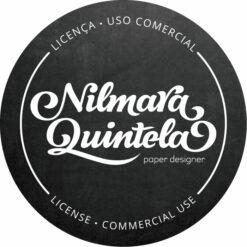 USO COMERCIAL