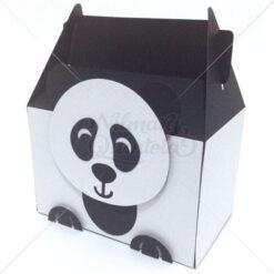 Caixa Panda