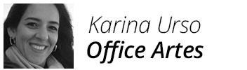 ass_karina
