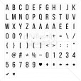 NQ_Lightbox_caracteres