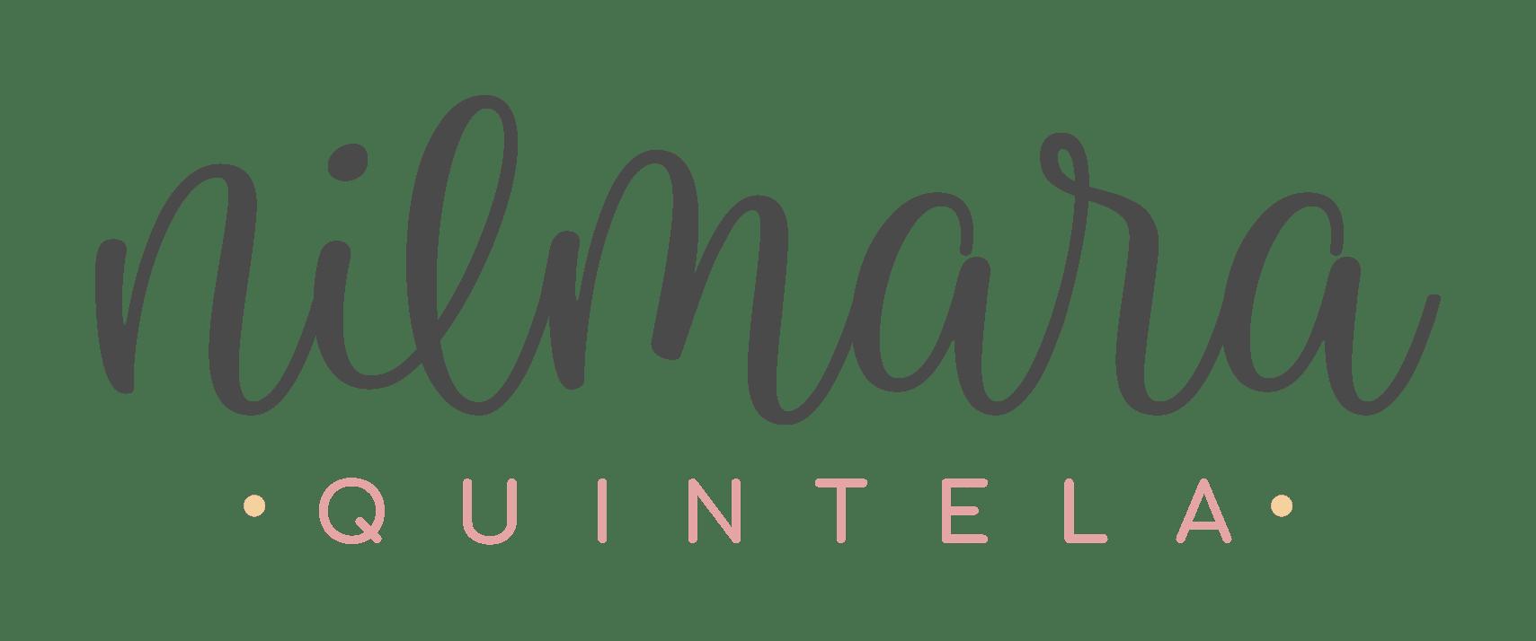 Nilmara Quintela Paper Designer